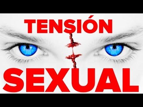 Ver porno sexo en línea con los monstruos