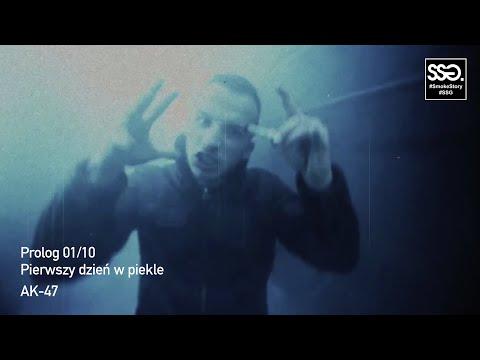 ZniszczeCieBeybe's Video 135691635313 CcxruF7bBi8