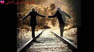 اغاني هاني منير( حبك جنة ) 2019)مع صبحي محمد)???????? تحميل MP3
