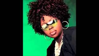 Angie Stone Ft. Betty Wright - Baby ( Reggae Remix )