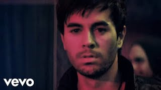 Enrique Iglesias & Daddy Yankee - Finally Found You