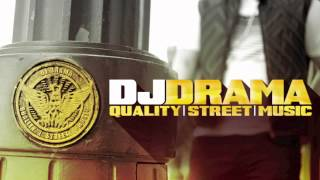 DJ Drama - So Many Girls feat. Wale, Tyga, & Roscoe Dash