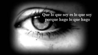 Every single night - Fiona Apple (subtitulada al español)