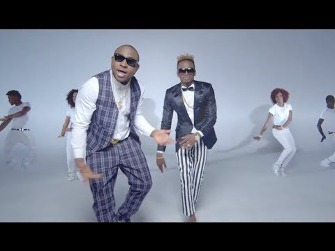 VIDEO: Diamond feat. Davido – Number One (Remix)