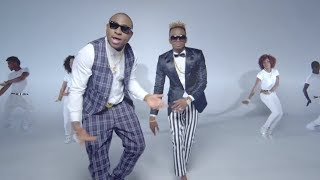 Diamond Feat Davido   Number One Remix  (Official Video)