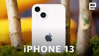Apple iPhone 13 and Apple iPhone 13 Mini review