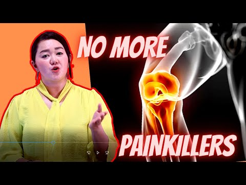 Maxillary artrosis
