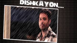 Dishkayon Remix Goreyan Nu Daffa Karo  DJ Bhanu DJ Sunny Spinz