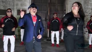 Adiós Amor - Chicos de Barrio (Video)