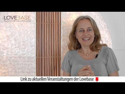 Ansbach singles