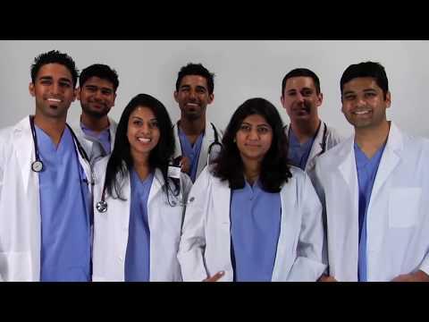 Hope Medical Institute Virginia Top Benefits of Graduating from HMI