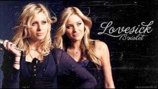 Lovesick - 78violet (Unreleased Song)