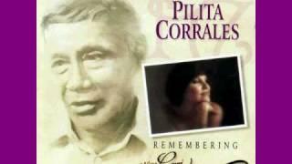Pilita Corales - Saan Ka Man Naroroon