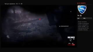 Прохождение игры в бателфилд 1 (полное)