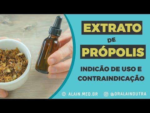 Cel mai bun medicament pentru tratarea viermilor