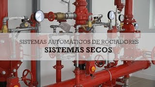 Sistema Seco (Showroom)
