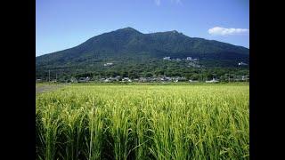 【茨城観光】筑波山~フラワーパーク~茨城空港(TourisminIbaraki)