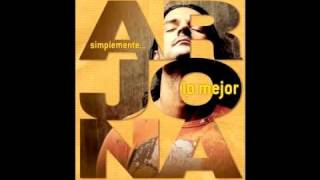 Ricardo Arjona - Desnuda (Simplemente Lo Mejor)