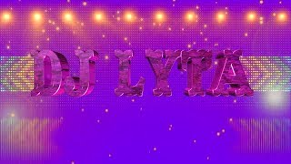 dj lyta - Free video search site - Findclip
