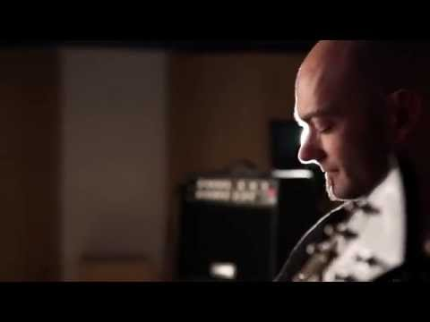 LANEY A1 Plus Kombo pro akustické nástroje