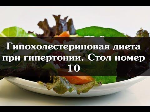 Рододендрон кавказский при гипертонии