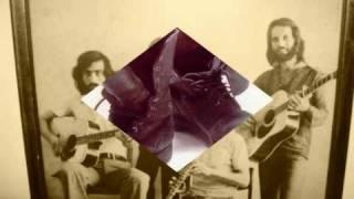 Το Αρχοντόπουλο, Ποίηση: Γεώργιος Σουρής, Μουσική-Ερμηνεία: Θανάσης Γκαϊφύλλιας. Δίσκος: Ατέλειωτη Εκδρομή 1975