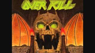 Overkill - I Hate