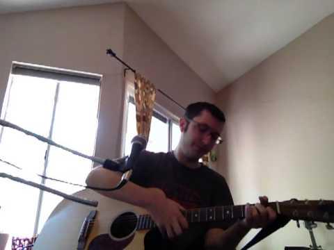 Runaway Train chords & lyrics - Kasey Chambers