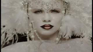 DURAN ARCADIA - LADY ICE