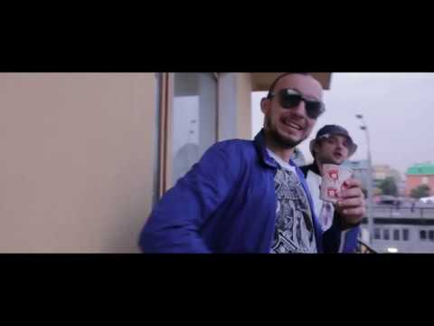 GooRich a.k.a. White Guru - Booragoz (feat Reptar & Julia Ogun ) Премьера клипа 2020