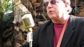 <b>Si Kahn</b> & The Looping BrothersAragon Mill