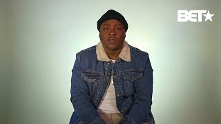 Jadakiss On Pop Smoke's Death & The Loss Of More Young Artist In The Last Year Than His Whole Career
