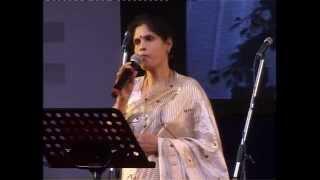 A.N.Prahlada Rao: Crossword Centenery-16 Anapra Songs Sung By Rajaram, Chandrika And Hema