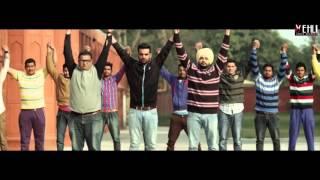Bor 30  Jagdeep Randhawa