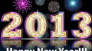 What Will The New Year Bring
