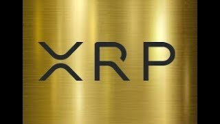 Ripple XRP Will Take Some Of Gold