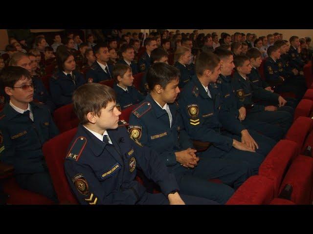 Утраченные медали вернули в семьи фронтовиков