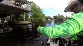 Нахлыстовый набор scientific anglers panfish fly fishing kit