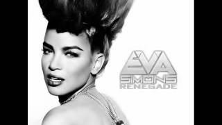 Eva Simons - Renegade (Audio)
