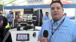 Garmin 7600 Series - New Route - Most Popular Videos