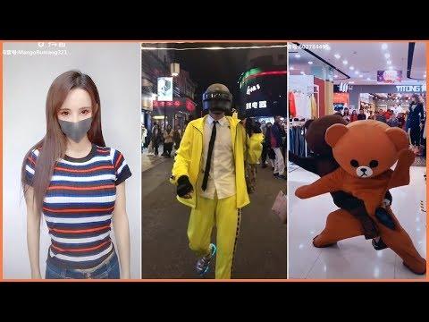 Top Video Triệu View Trên Tik Tok Trung Quốc
