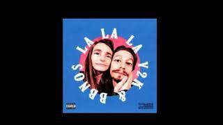 Bbno$ & Y2k   Lalala [1 Hour Version]