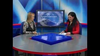 Інтерв'ю з Надією Бурмакою, про найбільші суспільні пороки: алкоголізм, тютюнопаління, та переїдання