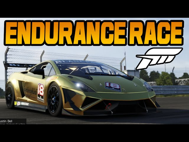 Forza-6-nurburgring-endurance-super