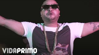 No Me Hables de Amor - Tempo  (Video)