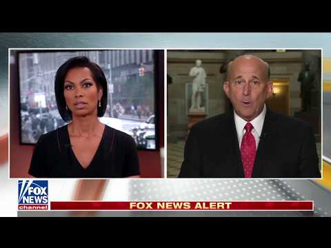 Gohmert on GOP Promises To Deliver Obamacare Repeal, Tax Reform & Border Security