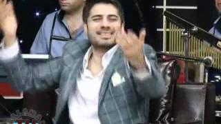 Mehmet BALAMAN - Kaşlarını Eğdirirsin