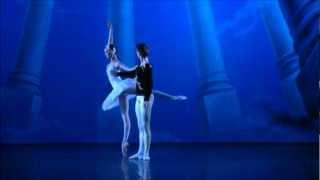 """Accademia del Balletto Classico """"Lago dei Cigni"""""""