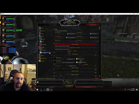 Download Wow Tutorial How To Multi Box Video 3GP Mp4 FLV HD Mp3