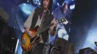 I'm A Man tom petty muddy waters live Gatorville